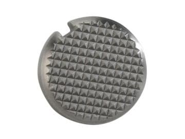 Replacement TBM-MR Milled Face 3oz